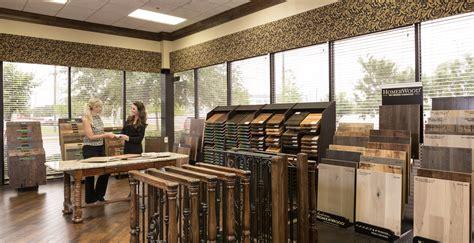 design center houston design center legend homes houston
