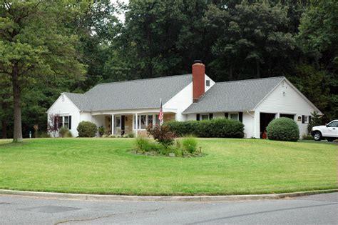framingham style home  montpelier