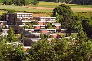 Verkauf Von Immobilien : home immorufer immorufer vermittlung und verkauf von immobilien ~ Frokenaadalensverden.com Haus und Dekorationen