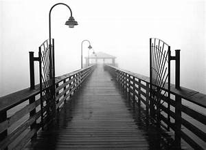 black-and-white-vintage-tumblr-photography.jpg (1280×929 ...