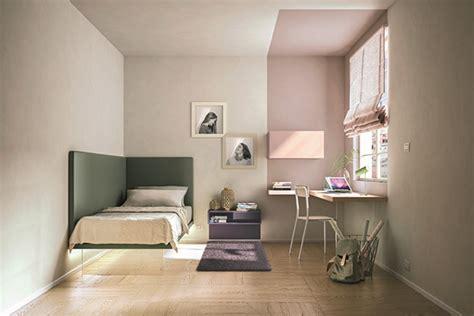 scrivania per studio casa scrivania per studio casa scrivania per studio serie