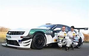 Jochen Schweizer Porsche : adac gt masters debut for yaco racing powered by jochen ~ Jslefanu.com Haus und Dekorationen