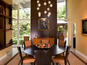 dining room storage ideas hgtv With hgtv dining room decorating ideas