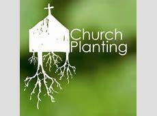 Church Planting Ebooks Servant of Messiah Ministries