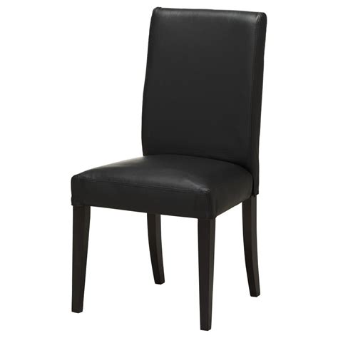 leather dining chairs ikea home furniture design