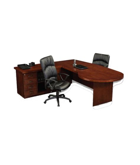 Office Desk Miami by Miami Desk Desk With Conference End Choice Office Furniture