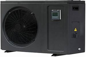 Pompe A Chaleur Piscine 40m3 : pompe chaleur piscine piscine discount constructeur ~ Premium-room.com Idées de Décoration