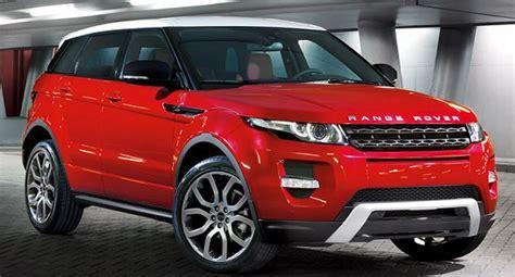 range rover evoque india launch   price rs  lakh