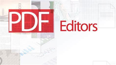 top   editor softwares    windows