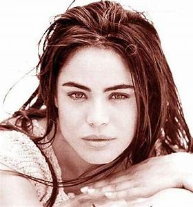 17 Best images about YANCY BUTLER-WITCHBLADE on Pinterest ...