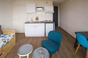 beautiful studio 20 m2 pictures awesome interior home With beautiful meuble gain de place cuisine 4 architectes paris studio gain de place paris