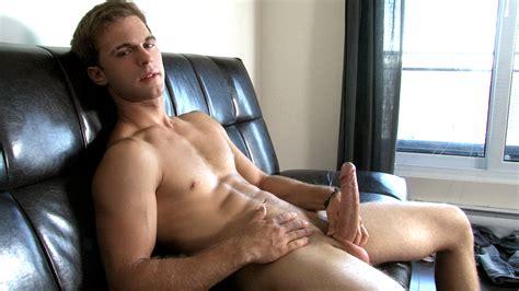 Hot Nude Gay Canadian Men