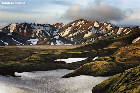 time visit iceland guide iceland