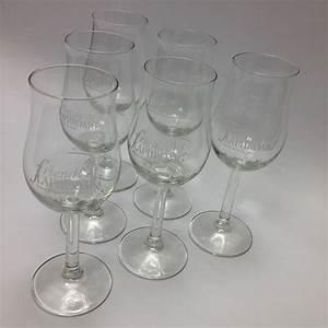 Nosing Gläser Whisky : 6 friends of laphroaig nosing gl ser tasting whisky rastal bugatti glas ~ Orissabook.com Haus und Dekorationen