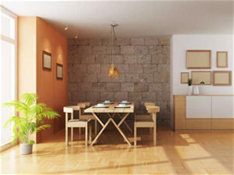 Einfach Esszimmer Farblich Gestalten Esszimmer Deko Appetitanregende Dekoration Im Esszimmer