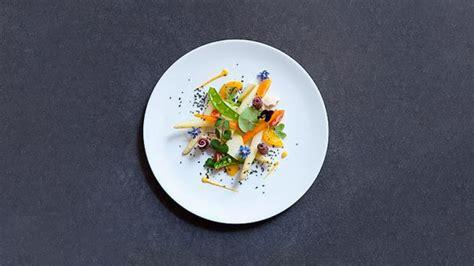 restaurant une cuisine en ville bordeaux une cuisine en ville in bordeaux restaurant reviews