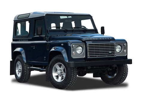 Land Rover Defender Radio Codes From Serial Number