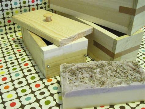jessiepearls handmade soaps diy choosing  mold