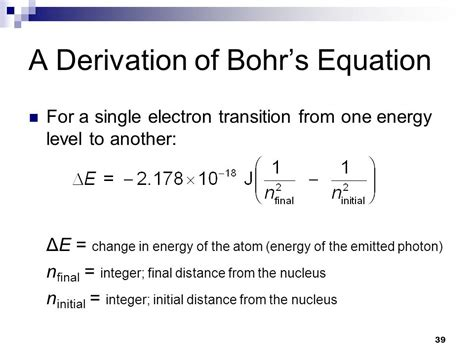 Energy Of Light Equation by What Is The Equation Of Energy A Photon Tessshebaylo