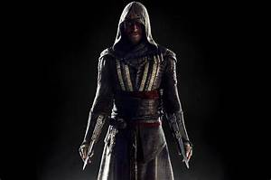 Assassin's Creed (2016) - Trailer 2 - Trailer List
