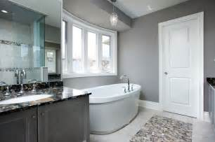 grey bathroom ideas gray bathroom contemporary bathroom toronto by