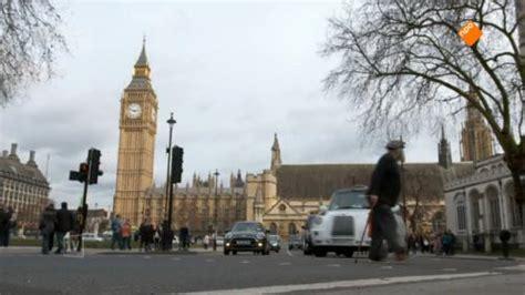 wat betekent de brexit voor de handel met engeland eenvandaag