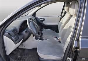 Espace Affaire Auto Montevrain : propositon de rachat fiat stilo 1 9 multijet 120 cult 2006 300000 km reprise de votre voiture ~ Gottalentnigeria.com Avis de Voitures