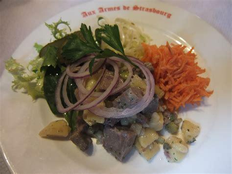 aux armes de strasbourg 171 stadtwappe 187 restaurant strasbourg retour au stadtwappe restaurants