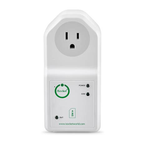 Best Remote Power Switch For Usa Canada Other