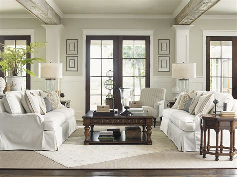 home design for small spaces fabrics to create style home brands