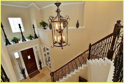 foyer lighting fixtures 3 directions for selecting the right foyer light