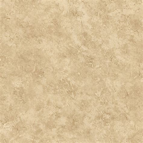 distressed wood flooring marble texture and brown co25909 wall covering
