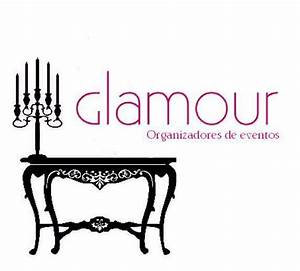 Glamour de la organizacion de tu evento nos encargamos nosotros en IRAPUATO Teléfono y más info