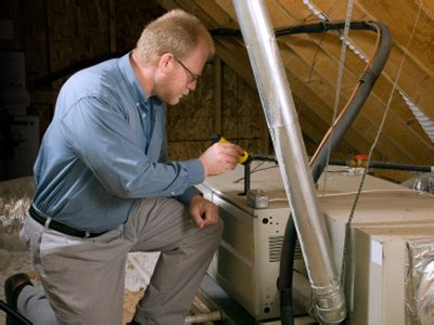 Furnace Maintenance Tips And Guidelines  Howstuffworks. Combat Tv Series Online Chrysler 300 Srt8 0 60. Central Business Systems Mobile App Ui Design. Michigan Merchant Services Who Diagnoses Adhd. How Much Is Six Sigma Certification. Fortigate Load Balancing 30 Gallon Water Drum. Accountants In Phoenix The Smell Good Plumber. Stump Grinding Portland Thailand Prepaid Card. Monitor Windows Event Logs Classic Car Market