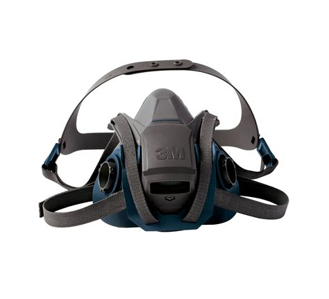 Best Rated in Safety Respirators & Helpful Customer