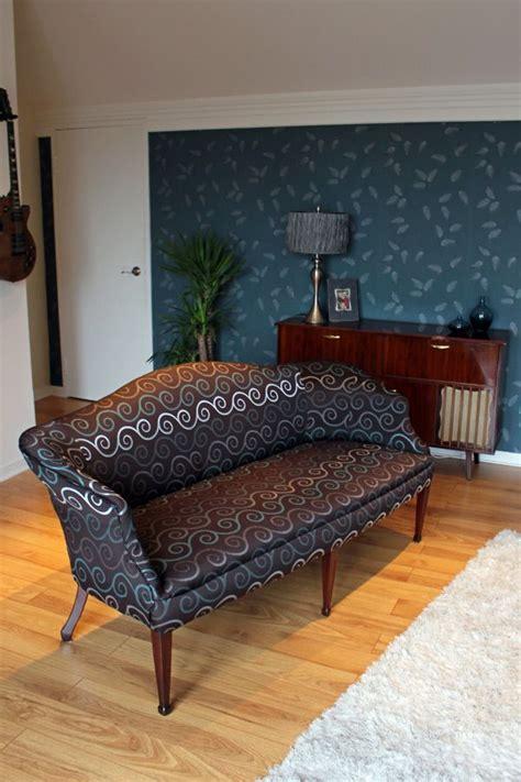 comment vendre un canape 17 meilleures id 233 es 224 propos de vieux canap 233 sur housse de coussins coussins de sol