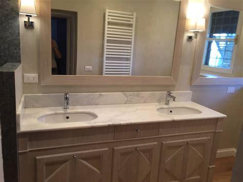 mobili bagno su misura mobili bagno su misura mobili bagno in legno legnoeoltre
