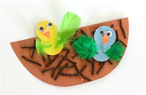 preschool spring craft ideas crafts for preschool phpearth 970