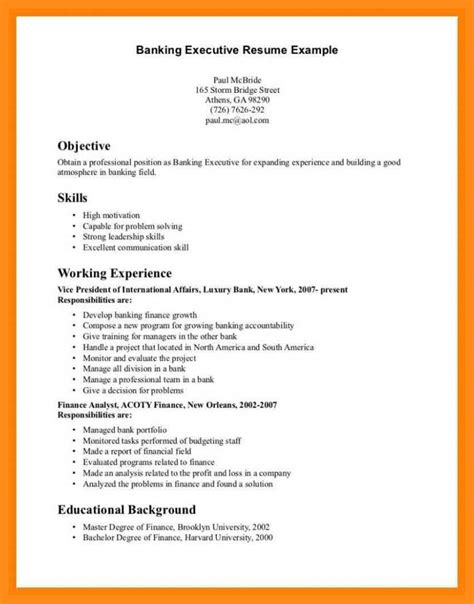 Skills For Resume by 11 12 Skills On A Resume Exles Lascazuelasphilly