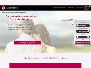POF Site de rencontre gratuit Applications sur Google Play