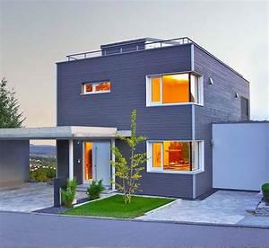 Bauhaus Wandverkleidung Holz : bauhaus architektur design bauh user bauhaus design von ~ Michelbontemps.com Haus und Dekorationen