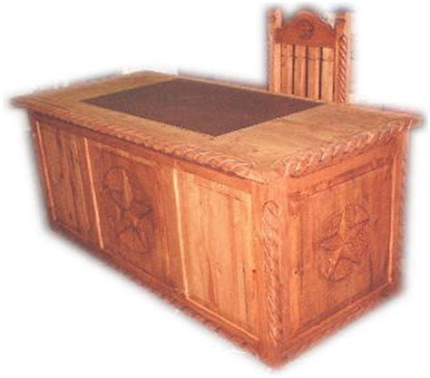 western office desk accessories southwest and western design office furniture