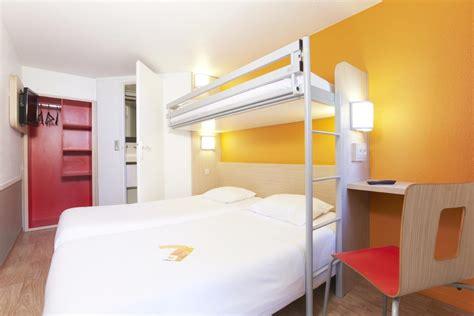 chambre premiere classe hotel première classe villepinte hotels premiere classe