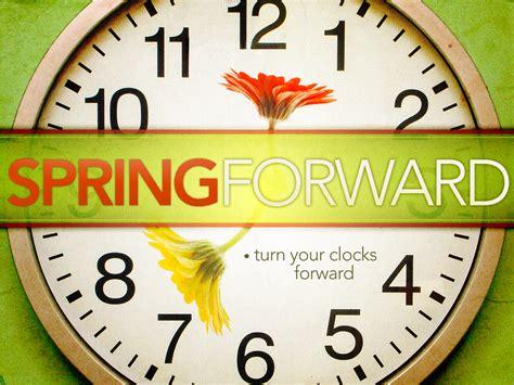 Day Light Saving Time Change by Keeping It Simple Kisbyto Daylight Savings