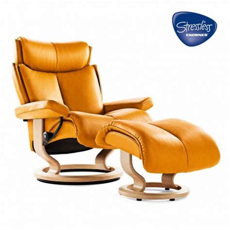 Alternative Zu Stressless by Our 5 Best Stressless Chairs To Relax In Vale Furnishers