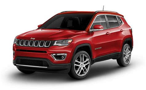 renault duster 2017 colors jeep compass price in bangalore get on road price of jeep
