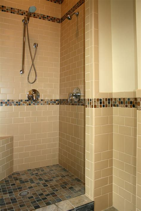 glass subway tile bathroom ideas 2010 pavel 39 s tile llc all rights reserved kitchen