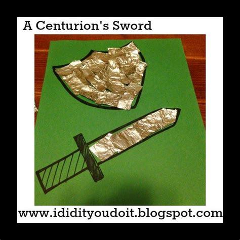 1000 images about jesus and centurion s servant on 535 | aa9faf2b211d33c5cb2ad56915de5483
