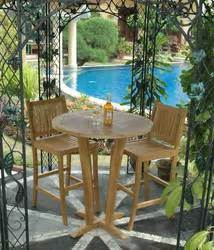befurnished gives outdoor patio furniture a makeover