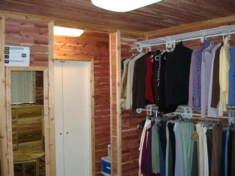 cedar walk in closet by tulsawoodsmith lumberjocks